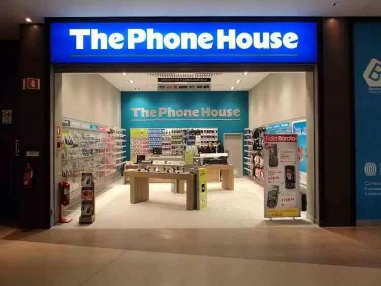 Phone House revela nova campanha com novidades tecnológicas a pensar nos Santos Populares 1