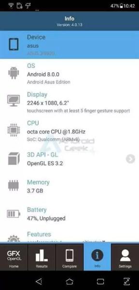 Asus Zenfone 5 Review (20)