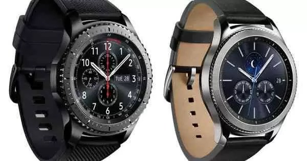 samsung-deals-gear-watch-600x315.jpg