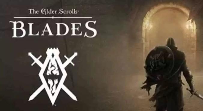 Bethesda anuncia The Elder Scrolls: Blades para Android e iOS 1