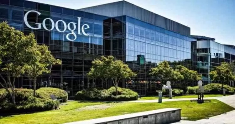 Deve a Google repensar a sua parceria com a Huawei? 2