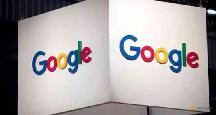 Google faz rebranding das soluções e plataformas de publicidade 1