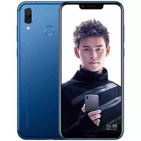 Tudo o que precisas saber sobre o Huawei Honor Play 1