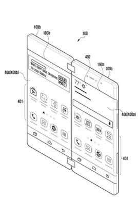 samsung foldablephone1