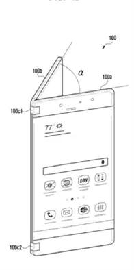 samsung foldablephone2