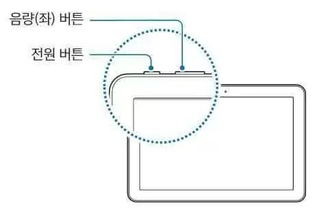 Samsung Galaxy Tab Advanced 2 Manual em fuga de informação 4