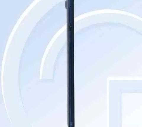Vem aí um novo smartphone da Hisense 2