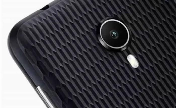 Vodafone lança os Smart N9 e N9 Lite com ecrã 18: 9 e Android Oreo image