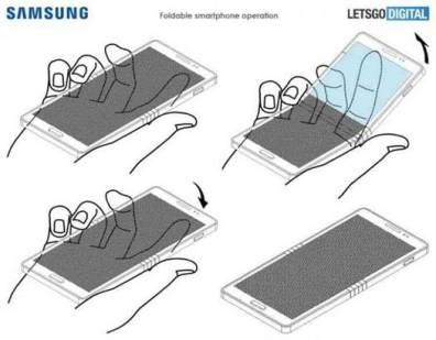 samsung-opvouwbare-smartphone-770x603