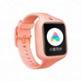 Xiaomi Mi Assista Coelho 3 em Rosa e Azul