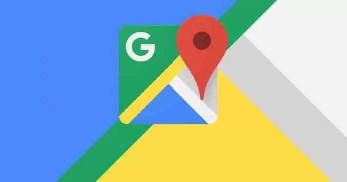 Google Maps permite criar a vossa lista de favoritos, saibam como aqui 1