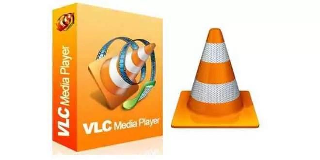 VLC em breve terá suporte a Apple AirPlay no iOS, Android e
