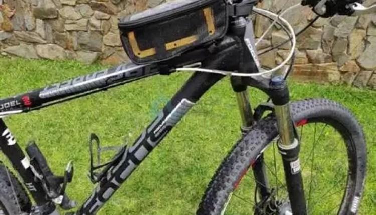 Análise Energy Sistem Outdoor Bike 13