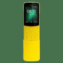 Nokia 8110 Reloaded chega a Portugal 1