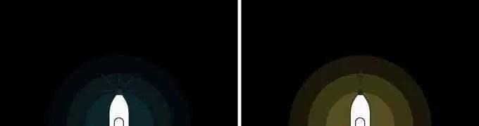 Aqui estão todos os novos recursos da S Pen Samsung Galaxy Note 9 2