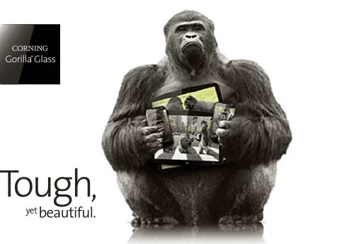 Corning Gorilla Glass 6 é oficial e até duas vezes melhor do que o Gorilla Glass 5 1