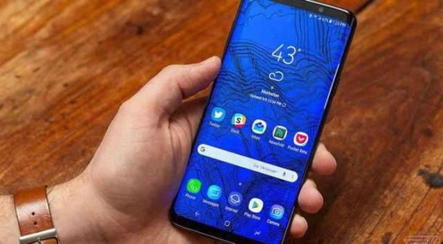 Data de lançamento do Samsung Galaxy Note 9 confirmada - Com ofertas de pré venda 1