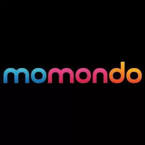 momondo revela o que fazem os portugueses com o smartphone durante as férias 1