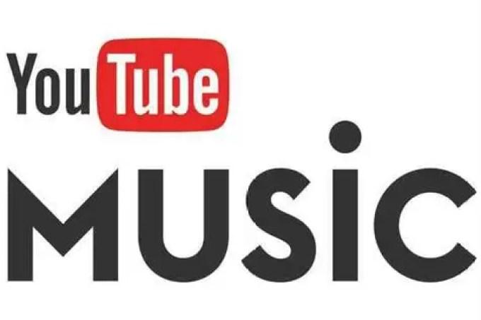 Google revela novos recursos que estão a chegar ao YouTube Music 1