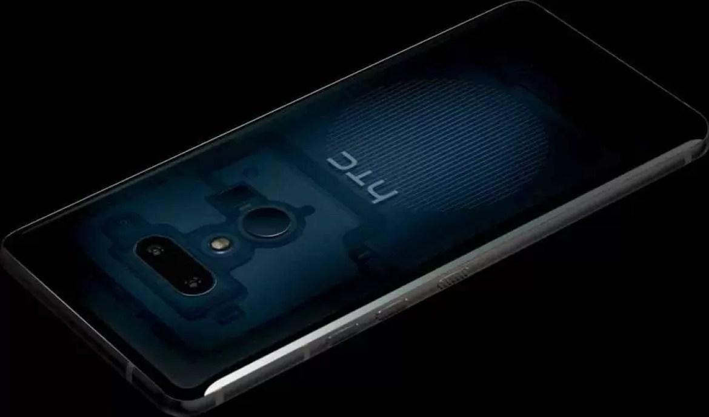 HTC-U12-01