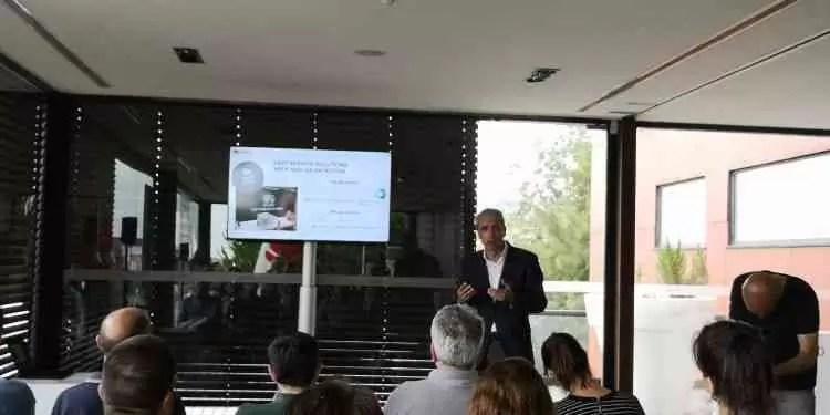 Huawei líder de mercado em Portugal ou como fazer bem compensa 1