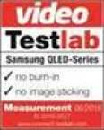 video Testlab Labortest Samsung QLED-Series engl