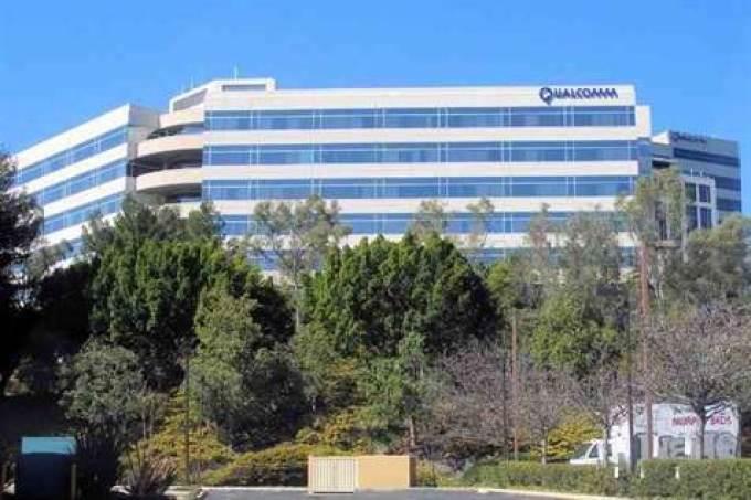 Qualcomm desiste da aquisição da NXP por falta de aprovação da China 1
