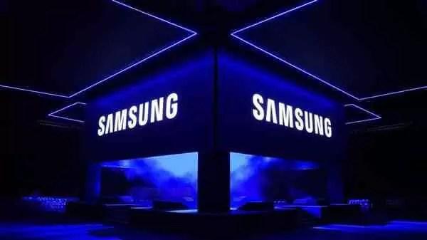 Resultados Negativos da Samsung poderão levar ao fecho de fábrica na China 1