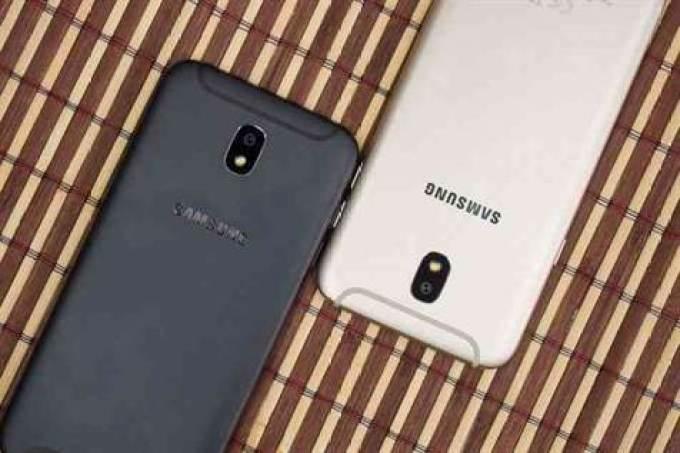 Samsung pode descartar a série Galaxy J em 2019 1