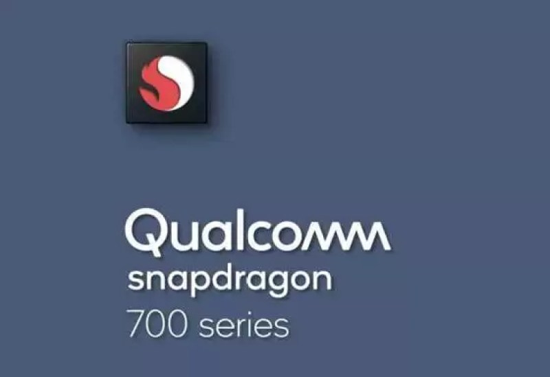 Série Qualcomm Snapdragon 700