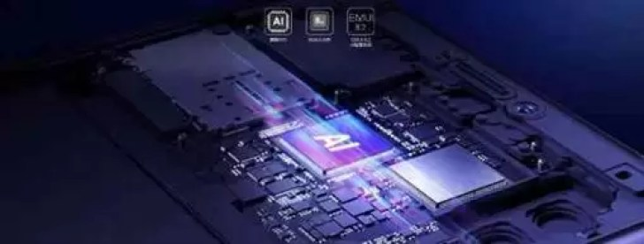 Fica a saber tudo sobre o Huawei Honor Note 10 com display AMOLED de 7, bateria de 5.000 mAh e Kirin 970 3