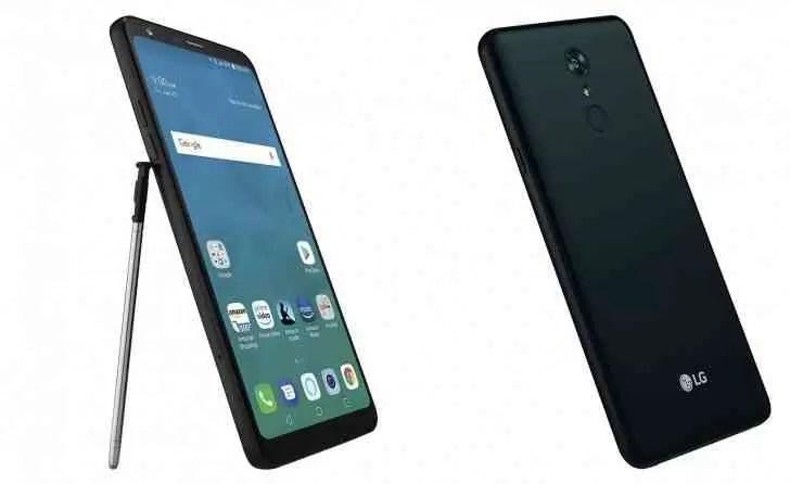 LG Stylo 4 já está disponível como Amazon Prime Exclusive por US $ 250 1