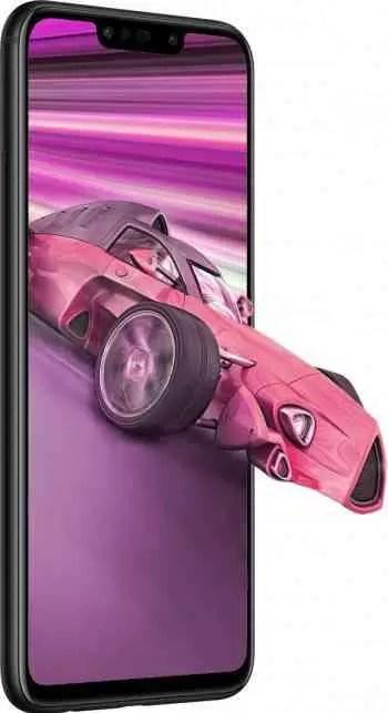 Huawei nova 3i é o Huawei P Smart + para o mercado europeu 2
