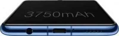 Novo render do Huawei Mate 20 Lite revela segredos de câmara e bateria 2