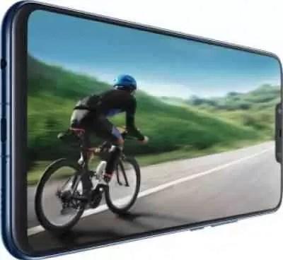 Novo render do Huawei Mate 20 Lite revela segredos de câmara e bateria 1