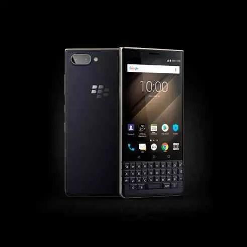 6c5c1c43 0ad8 4e45 A602 Ce77268ec71eaugure Androidgeek Androidgeek