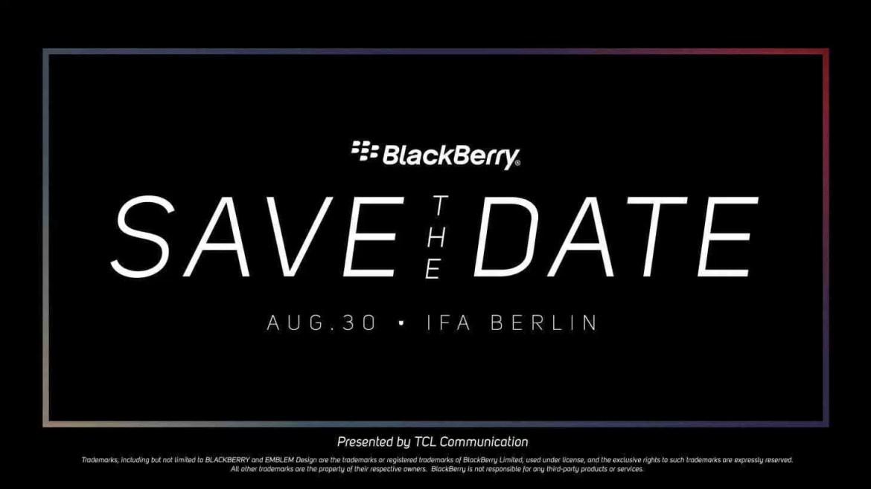 IFA 2018: Vejam o que esperar da maior feira de electrónica com sede em Berlim 3