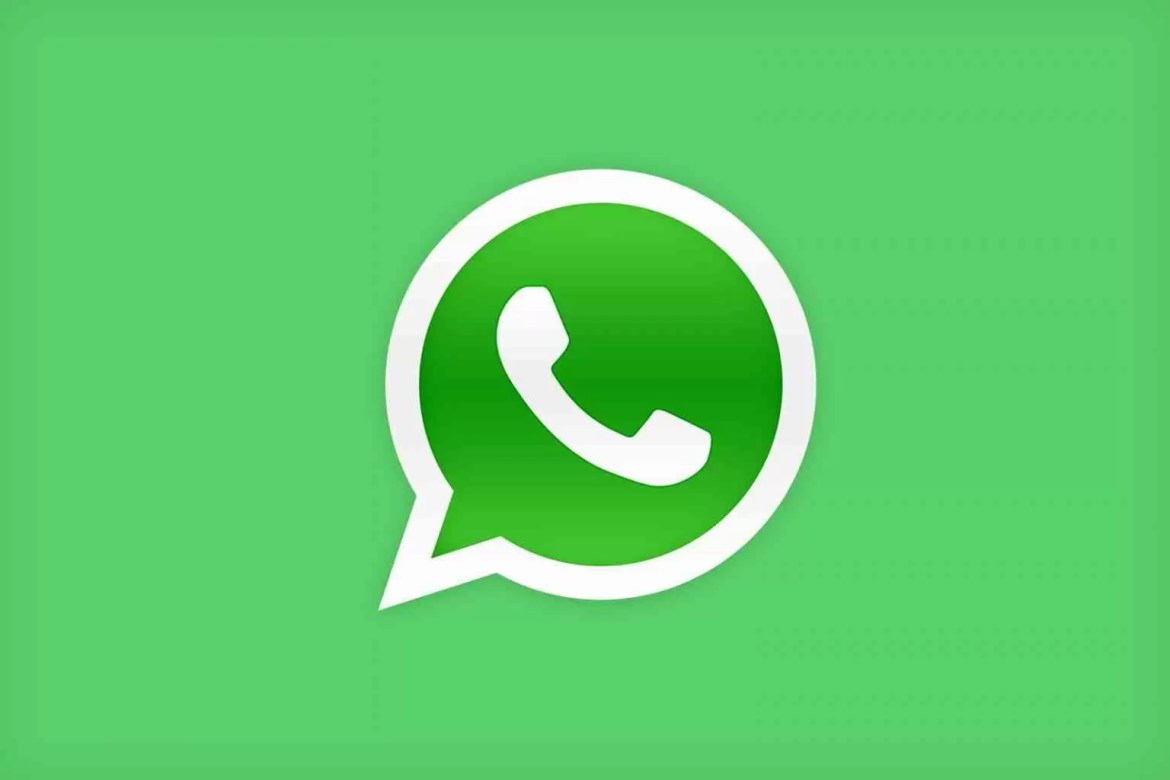 WhatsApp no ​​Android vai ter o modo picture-in-picture em breve 1