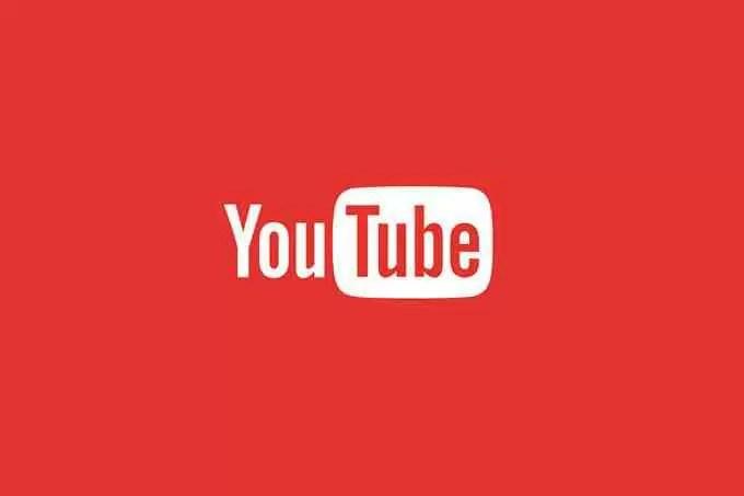 YouTube removeu 7.8 milhões de vídeos e mais de 224 milhões de comentários da plataforma entre Julho e Setembro 1