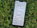 LG G7 ThinQ finalmente com Android Pie na Europa 1