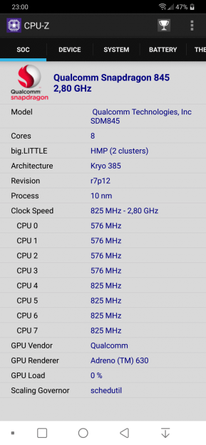 G7-SS45