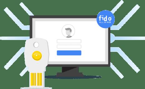 Enhanced Phishing Protection 2x