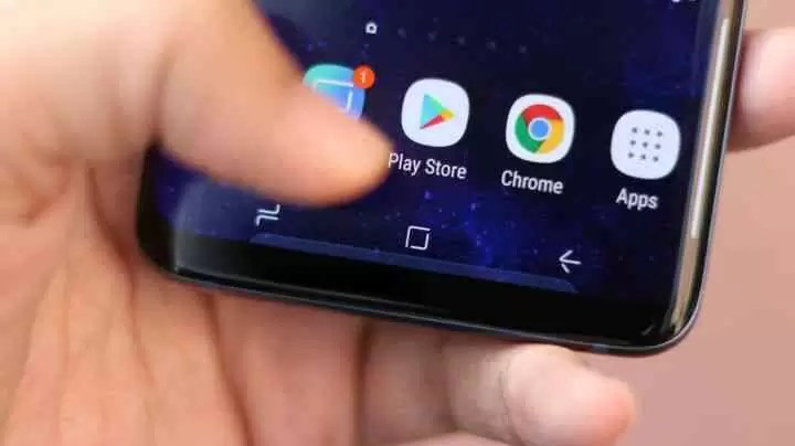Galaxy S9 Review 5 1 720x404 Androidgeek.jpg