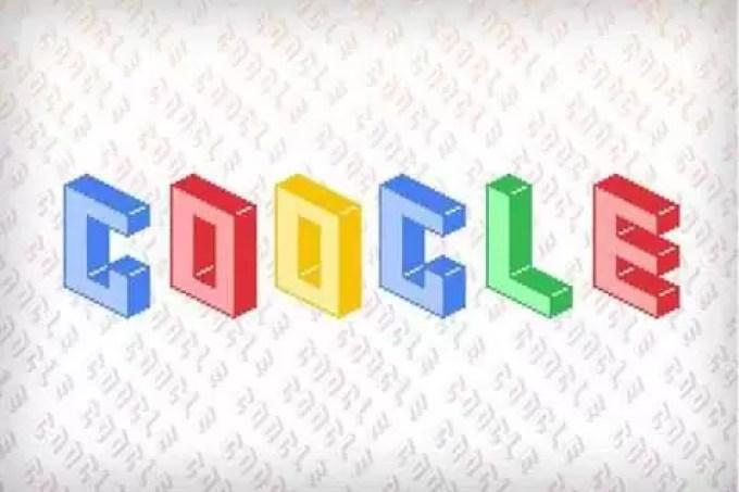 Google contrata estrela da PlayStation VR 1