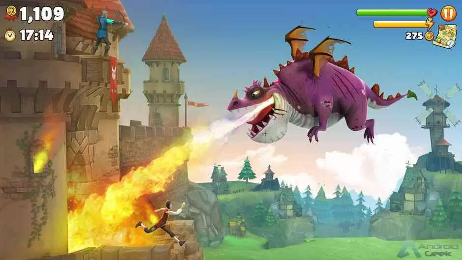 jogo-ubisoft-hungry-dragon-e-lancado-a-30-de-agosto-androidgeek-2019-04-24_13-36-54_162527.jpg