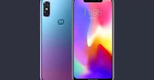 Motorola P30 3 600x315 Androidgeek.jpg