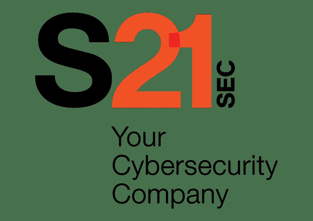 S21sec identifica 7 tendências na cibersegurança para o segundo semestre de 2018 2