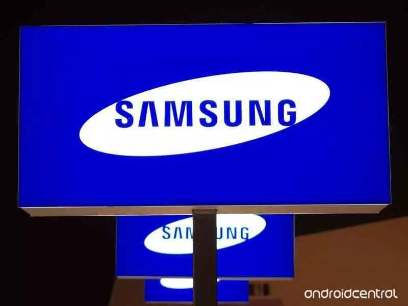 Samsung na IFA