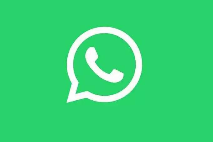 WhatsApp lança novas ferramentas para negócios 1