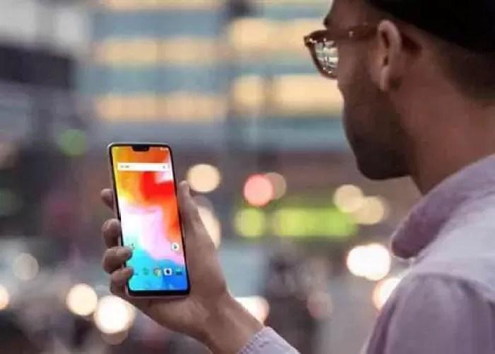 A dependência do smartphone é um problema? 3